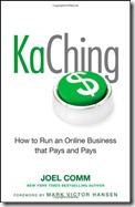 Bagaimana cara menjalankan bisnis online