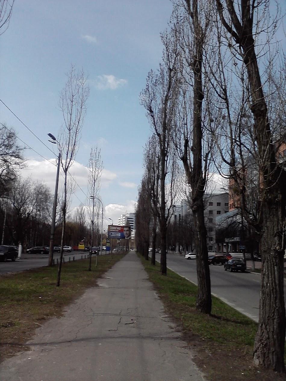 P160411_12.43.jpg