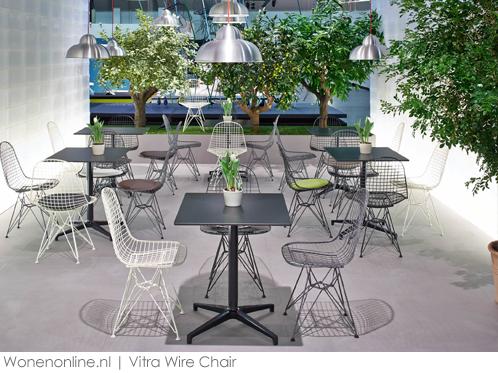 vitra-wire-chair-voor-buiten-04
