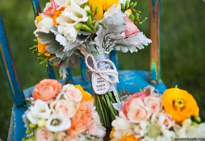 handles LisaLeonard_TrueLoveAlwaysWins_Cameron_Ingalls_Inc_lisaleonardtruelove268_low april flowers