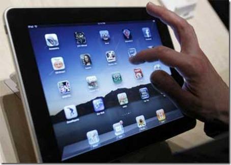 Apple deve pagar multa de US$ 2,25 milhões