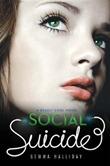 Gemma Halliday Social Suicide
