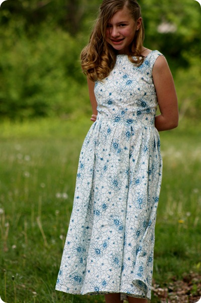 vintage dress (neve) 018