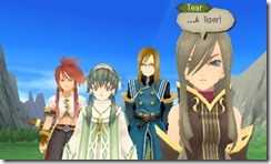 nintendo_blast_tales_of_the_abyss_02