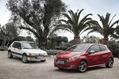 Peugeot-208-GTi-Nice-1