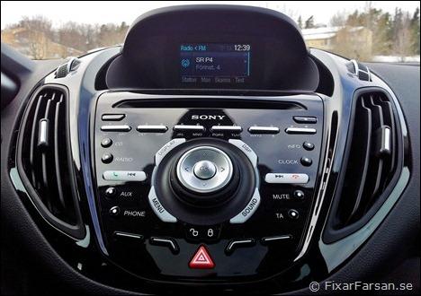 Ford-B-Max-Instrumentpanel