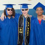 2012 Graduation - DiPerna_CHS_2012_028.jpg