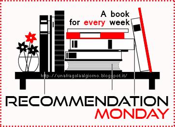 bannerrecommendationmonday2