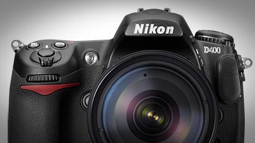 nikon-d400-terapixel.jpg
