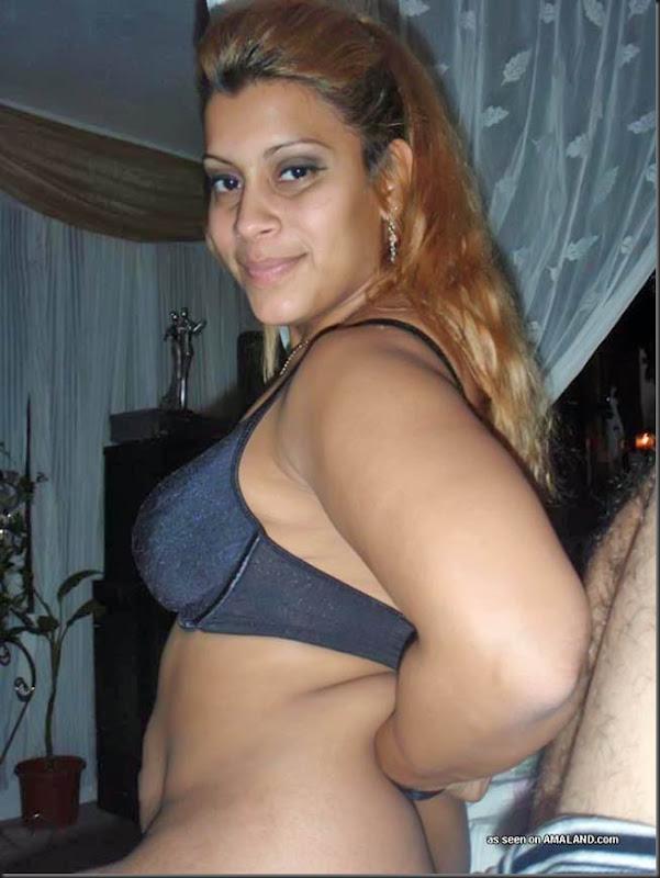 mulher-vizinho-pelada-nua-buceta-pussy-24007