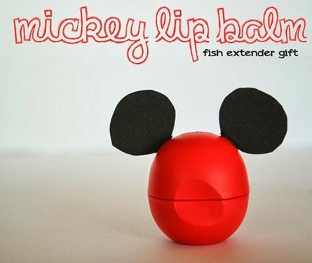 mickey-lip-balm