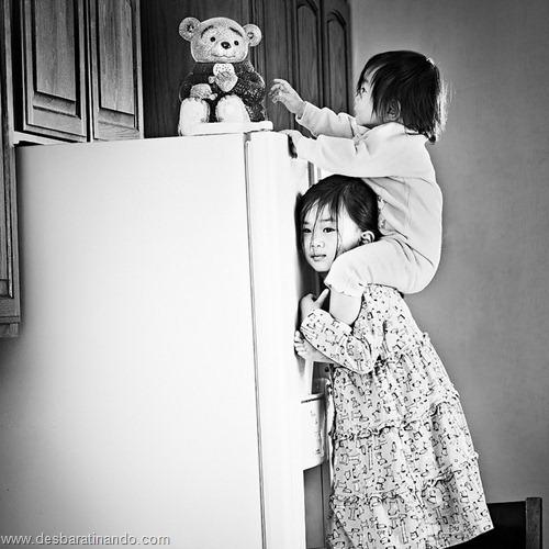 fotos criativas fofas criancas jason lee desbaratinando  (45)