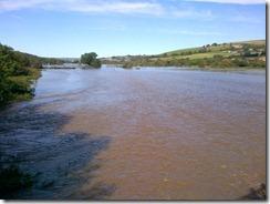 North Devon-20121006-00083