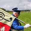 drapeau-2008-1223.jpg