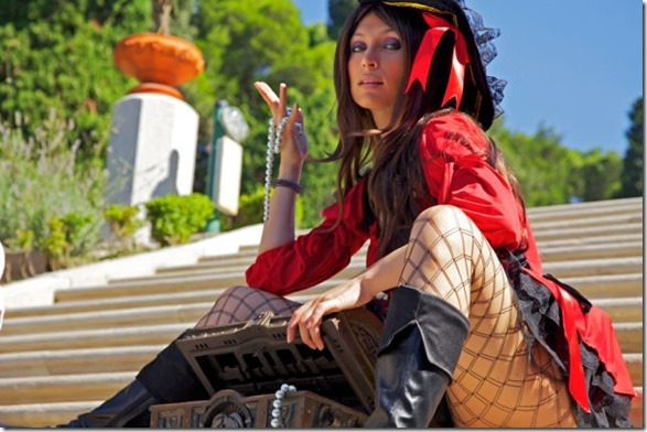 giorgia-cosplay-best-1