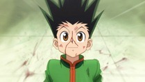 [HorribleSubs] Hunter X Hunter - 19 [720p].mkv_snapshot_21.07_[2012.02.11_22.33.30]
