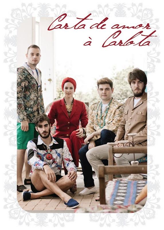 Artes Editorial-07
