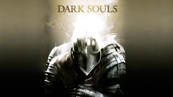 Dark Souls PC