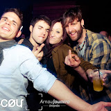 2014-12-24-jumping-party-nadal-moscou-151.jpg