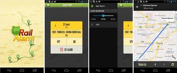rail-alarm-android-app