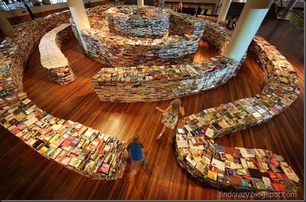 book_exhibition (1)