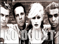 No Doubt 1