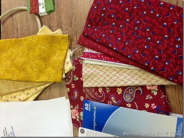 0813 Fabric 3