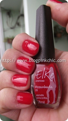 esmalte_assanhada_elke_blog_pink_chic2
