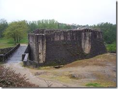 2013.05.18-001 château