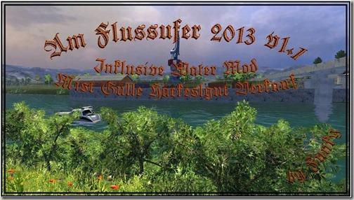 am-flussufer-2013--4