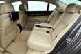 2013-BMW-7-Series-78