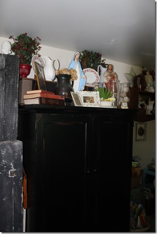 living room 057