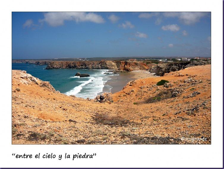 paraíso costero