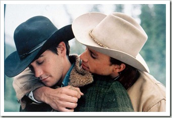 Brokeback Mountain5