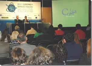 XI Feria y Congreso Internacional para Gobiernos Locales