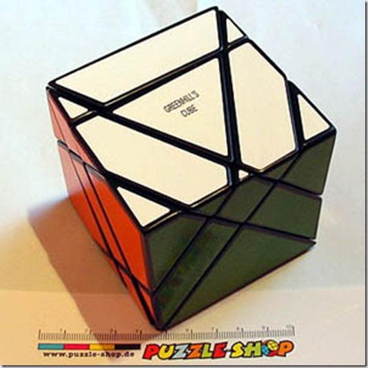 g-cube4
