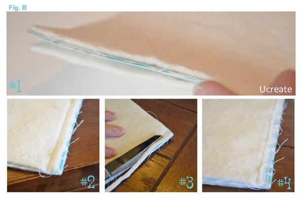 Notebook Folder-002
