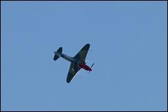 Ardmore Airshow 02-06-2013 - 3 1326-Edit1