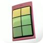 Nokia-Tune-150x150