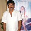 Puthagam Movie Launch - Exclusive Gallery 2012