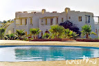 Фото 6 Halomy Sharm