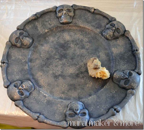 faux-stone-platter-4