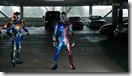 Kamen Rider Gaim - 30.avi_snapshot_18.05_[2014.10.17_02.36.26]