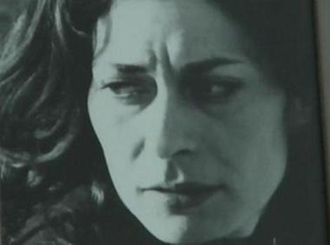 «Έφυγε» η Κίττυ Αρσένη