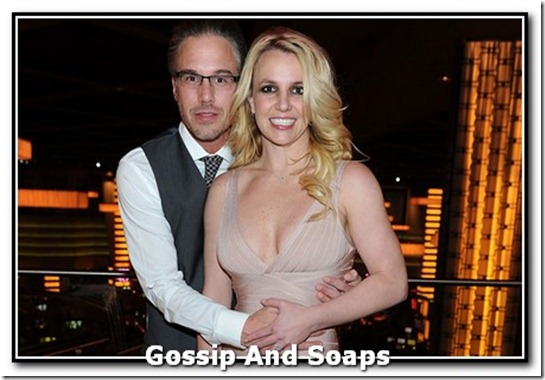 britney-spears-and-fiance-jason-trawick-celebrate-his-40th-birthday-image-2-118146002