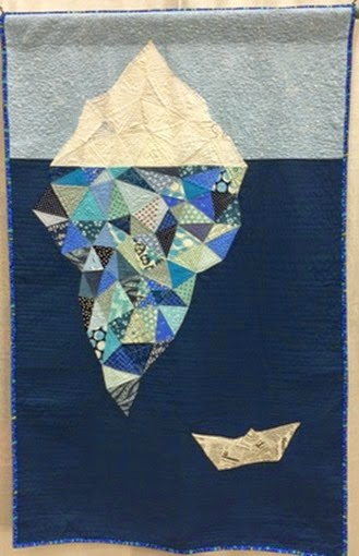 quiltcon2