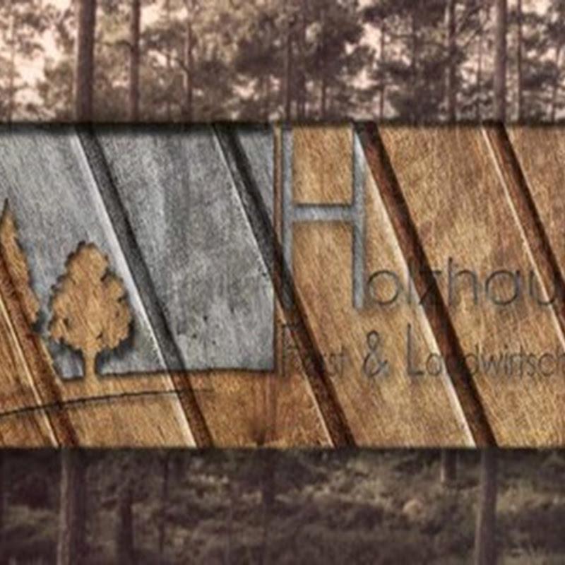 Farming simulator 2013 - Holzhausen Forestry Agriculture v 1.2.2