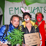 2013-07-20-carnaval-estiu-moscou-44