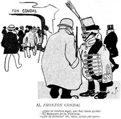 Cu-Cut(1905)