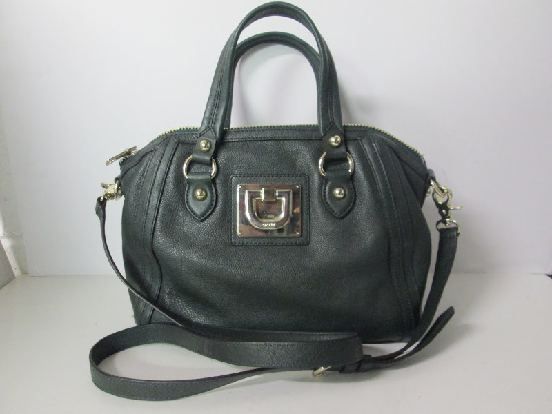 DKNY Handbag
